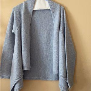 COPY - Bianca & Blu sweater